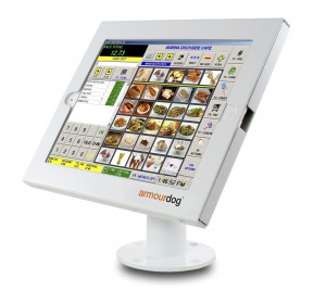 armourdog-secure-tablet-pos-kiosk-with-swivel-mount-for-ipad-pro-12.9-in-white-314-p